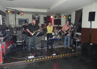 fino_live_musik_2012_3