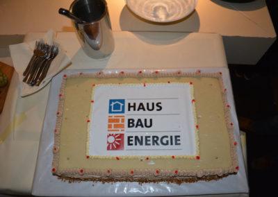 haus_bau_energie_17