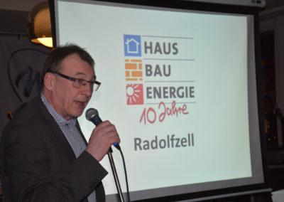 haus_bau_energie_5