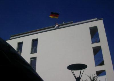 wm2010_11